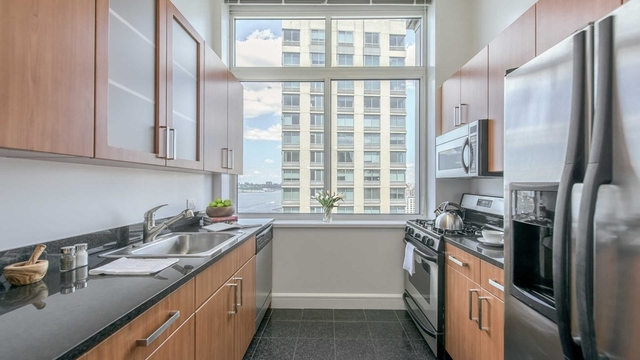 2 Bedrooms, Lincoln Square Rental in NYC for $6,261 - Photo 1