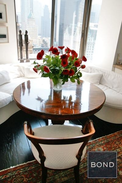 1 Bedroom, Upper East Side Rental in NYC for $7,750 - Photo 1