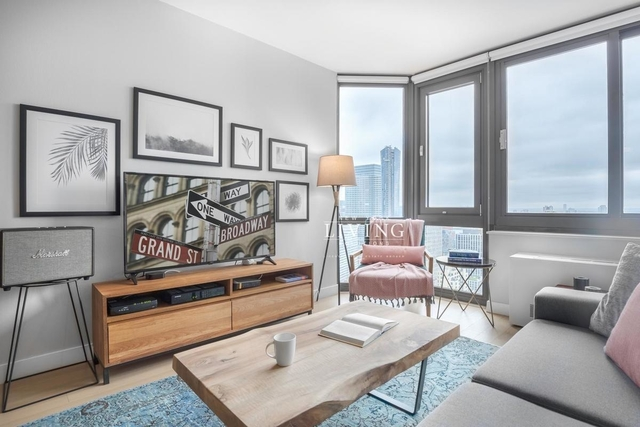 2 Bedrooms, Tribeca Rental in NYC for $8,485 - Photo 1
