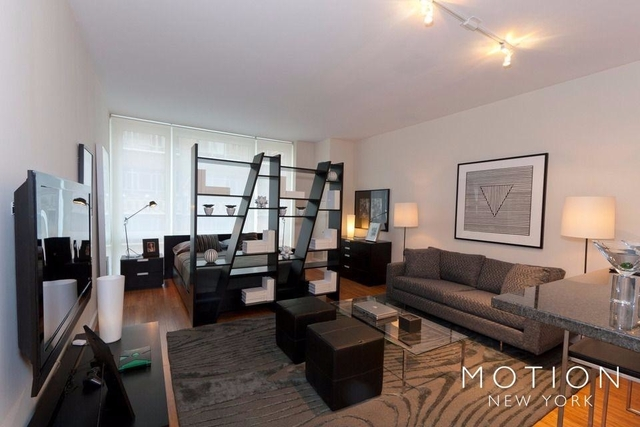 Studio, Garment District Rental in NYC for $3,000 - Photo 1