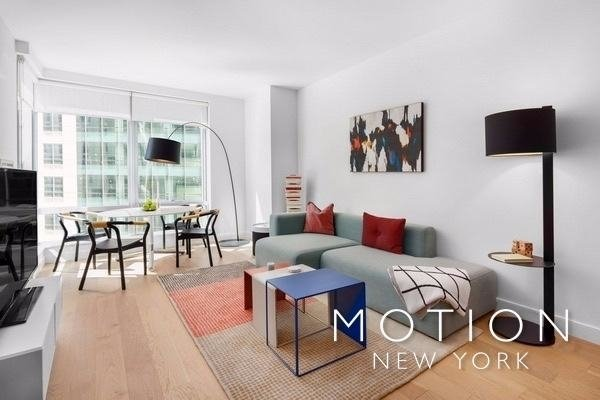 2 Bedrooms, Murray Hill Rental in NYC for $6,500 - Photo 2