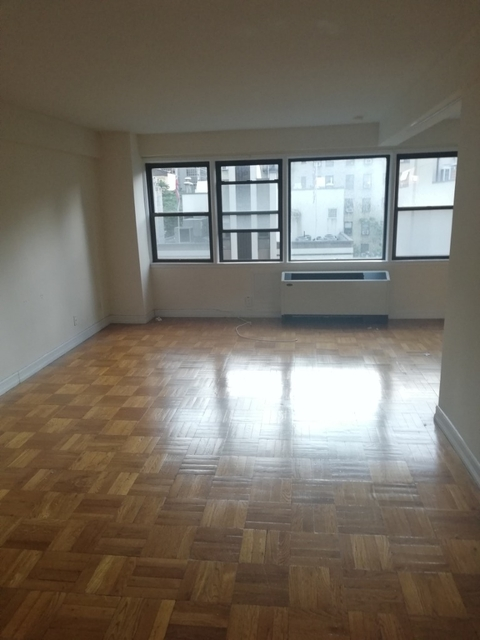 Studio, Midtown East Rental in NYC for $2,950 - Photo 1