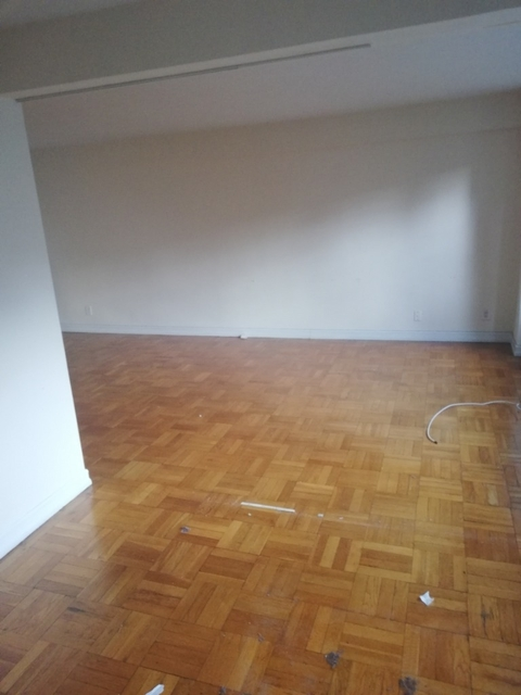 Studio, Midtown East Rental in NYC for $2,950 - Photo 2
