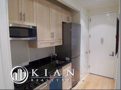 2 Bedrooms, East Village Rental in NYC for $5,313 - Photo 1
