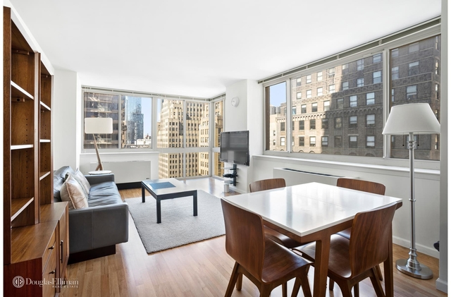 1 Bedroom, Murray Hill Rental in NYC for $3,835 - Photo 1