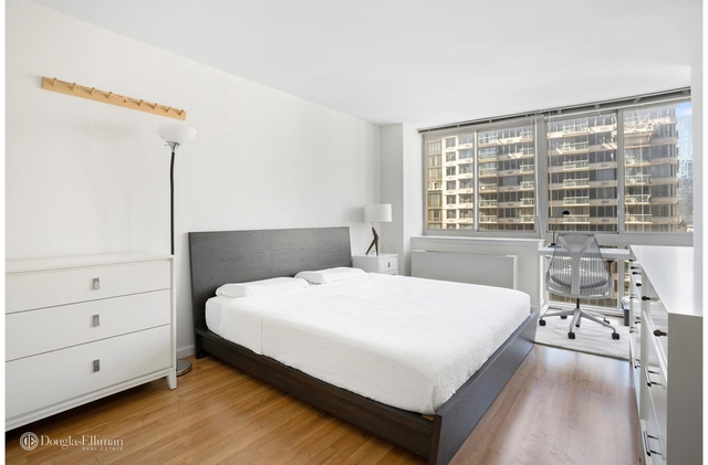 1 Bedroom, Murray Hill Rental in NYC for $3,835 - Photo 2