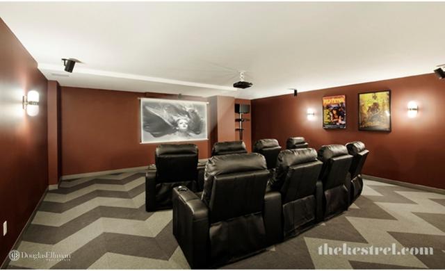 2 Bedrooms, Windsor Terrace Rental in NYC for $3,675 - Photo 2