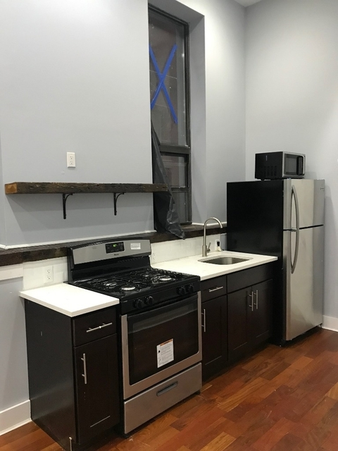 Studio, East New York Rental in NYC for $1,599 - Photo 1