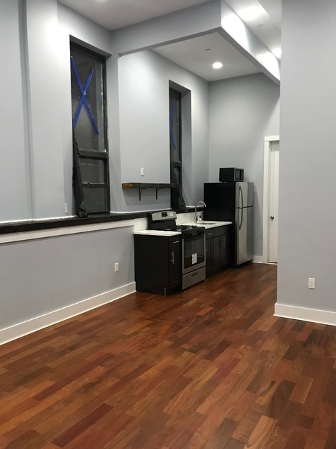 Studio, East New York Rental in NYC for $1,599 - Photo 2