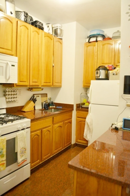 2 Bedrooms, Manhattan Valley Rental in NYC for $3,300 - Photo 1