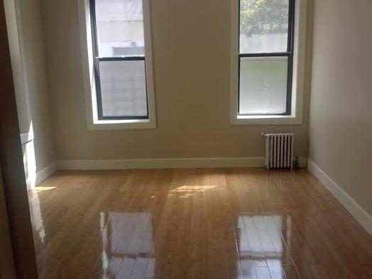 Studio, Jamaica Rental in NYC for $1,675 - Photo 1