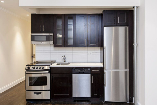 3 Bedrooms, Bowery Rental in NYC for $5,875 - Photo 2