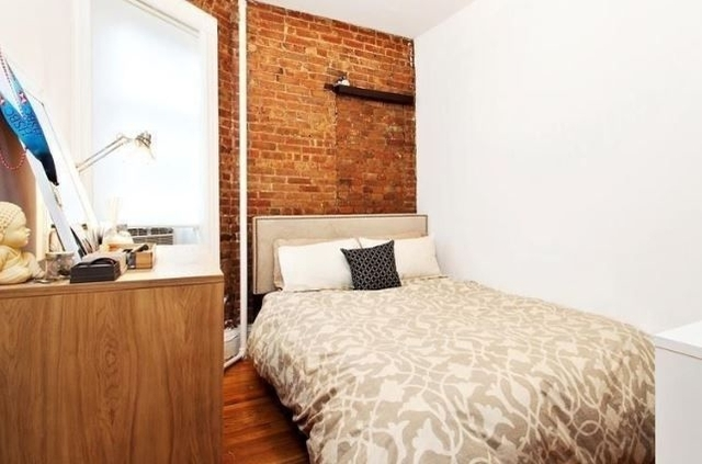 3 Bedrooms, West Village Rental in NYC for $7,200 - Photo 1