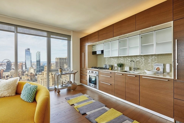 1 Bedroom, Chelsea Rental in NYC for $4,938 - Photo 1