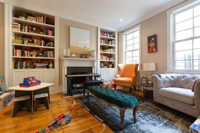 4 Bedrooms, West Village Rental in NYC for $25,000 - Photo 1