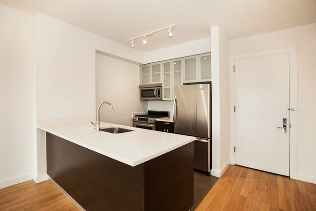 1 Bedroom, Manhattan Valley Rental in NYC for $4,869 - Photo 1