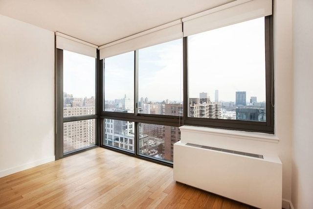 1 Bedroom, Manhattan Valley Rental in NYC for $4,869 - Photo 2