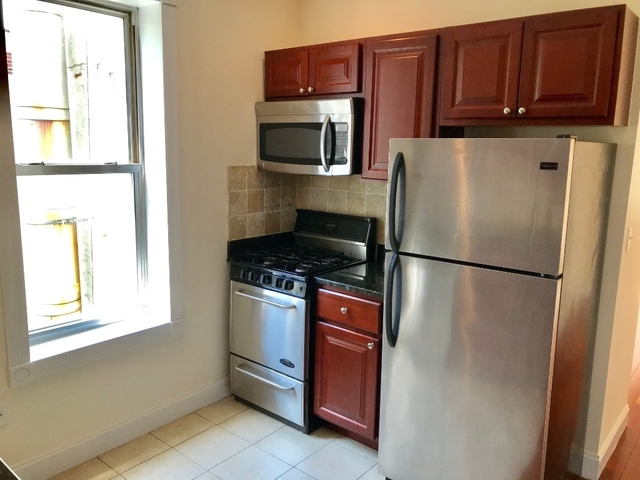2 Bedrooms, Hell's Kitchen Rental in NYC for $3,425 - Photo 1