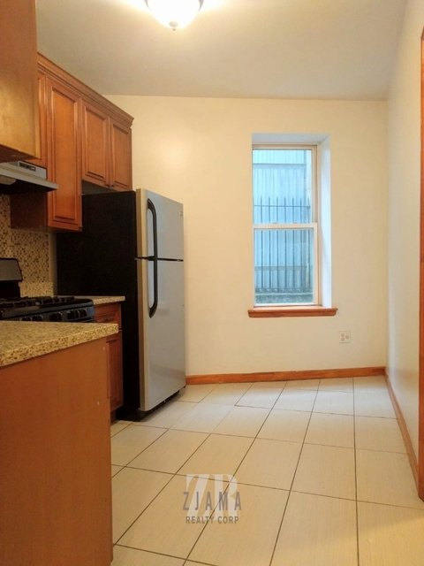 3 Bedrooms, Prospect Heights Rental in NYC for $2,995 - Photo 2