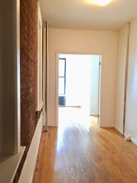 1 Bedroom, East Village Rental in NYC for $1,741 - Photo 1