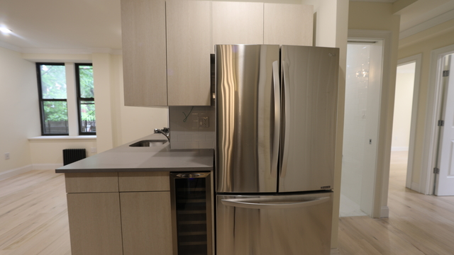 4 Bedrooms, Bushwick Rental in NYC for $4,015 - Photo 2