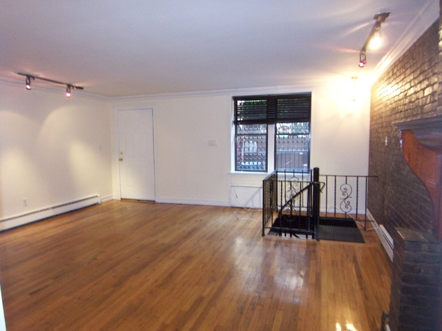 Studio, Upper West Side Rental in NYC for $3,075 - Photo 1