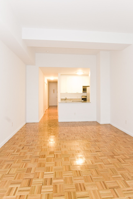 1 Bedroom, Financial District Rental in NYC for $3,875 - Photo 1