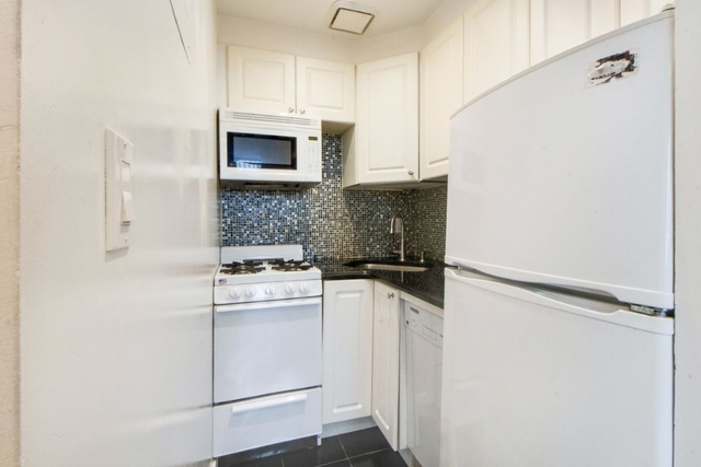 1 Bedroom, Alphabet City Rental in NYC for $2,700 - Photo 2