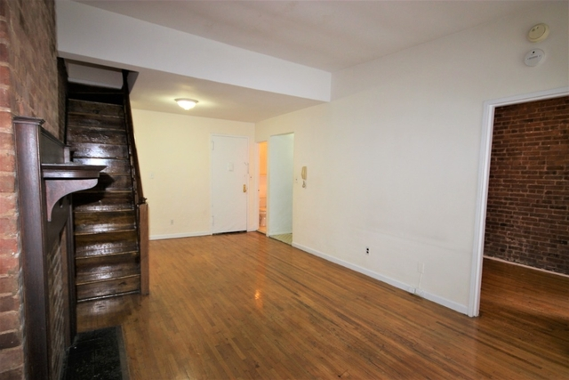 1 Bedroom, Upper West Side Rental in NYC for $3,875 - Photo 2