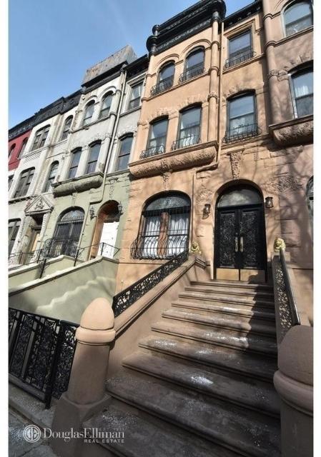Studio, Central Harlem Rental in NYC for $2,190 - Photo 1