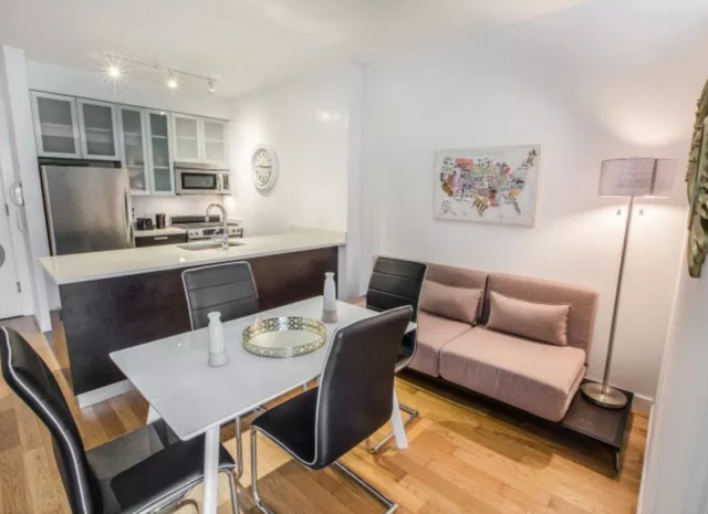 2 Bedrooms, Manhattan Valley Rental in NYC for $7,500 - Photo 1
