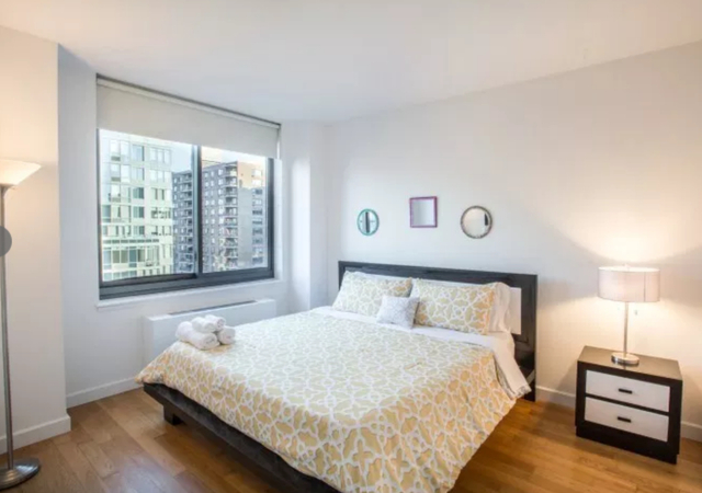 2 Bedrooms, Manhattan Valley Rental in NYC for $7,500 - Photo 2