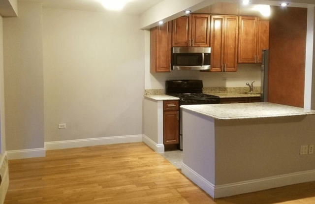 1 Bedroom, Upper West Side Rental in NYC for $3,590 - Photo 1