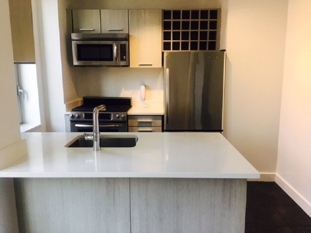 1 Bedroom, Manhattan Valley Rental in NYC for $4,100 - Photo 1