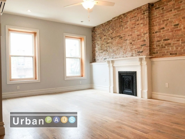 Studio, Crown Heights Rental in NYC for $1,890 - Photo 1