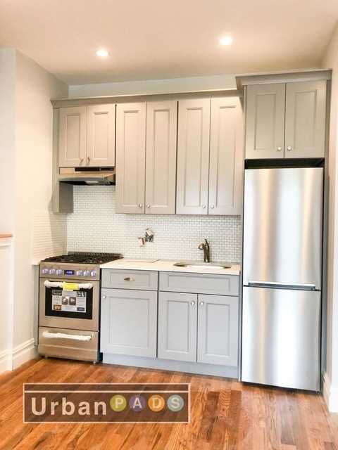 Studio, Crown Heights Rental in NYC for $1,890 - Photo 2