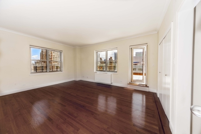 4 Bedrooms, Lenox Hill Rental in NYC for $18,500 - Photo 2