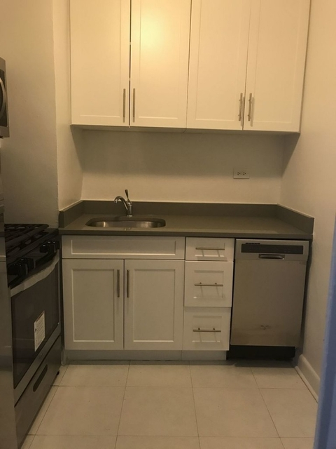 Studio, Rego Park Rental in NYC for $1,725 - Photo 1