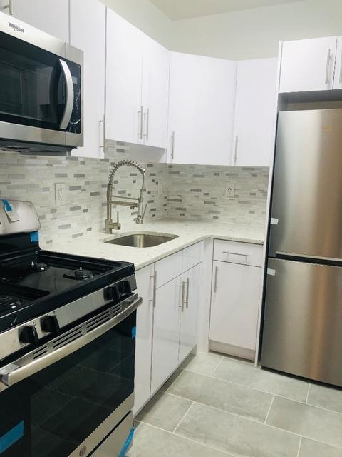 1 Bedroom, Flatbush Rental in NYC for $1,925 - Photo 1