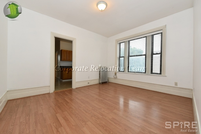 at 32-32 34th Street, Astoria, NY 11106 - Photo 1
