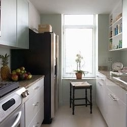 2 Bedrooms, Battery Park City Rental in NYC for $7,415 - Photo 2