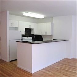 2 Bedrooms, Tribeca Rental in NYC for $5,795 - Photo 1