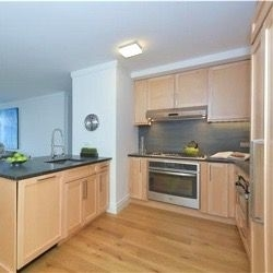 3 Bedrooms, Yorkville Rental in NYC for $13,500 - Photo 1