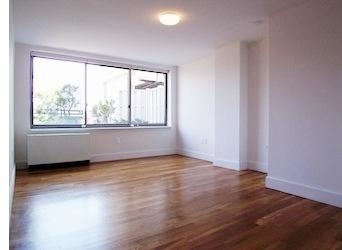 Studio, Upper East Side Rental in NYC for $3,232 - Photo 1