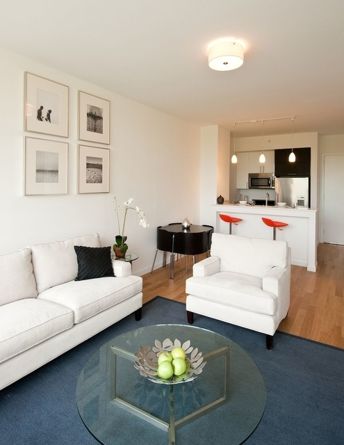 1 Bedroom, Manhattan Valley Rental in NYC for $4,105 - Photo 1