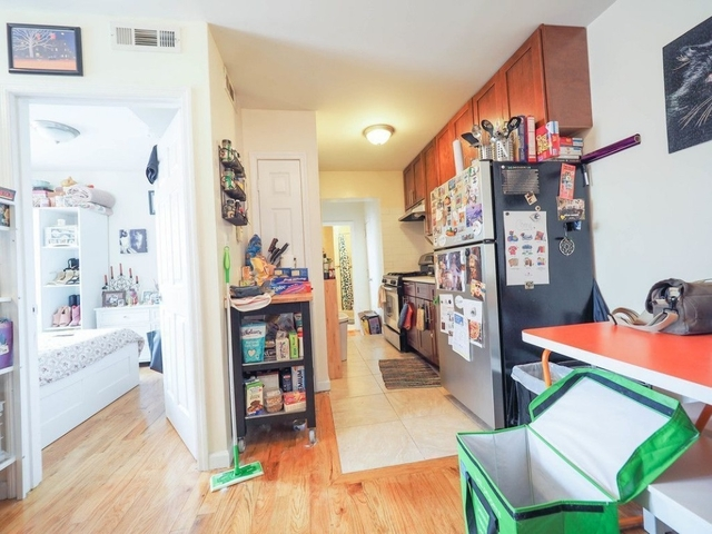 2 Bedrooms, Crown Heights Rental in NYC for $1,875 - Photo 2