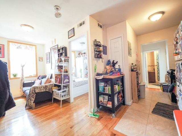 2 Bedrooms, Crown Heights Rental in NYC for $1,875 - Photo 1