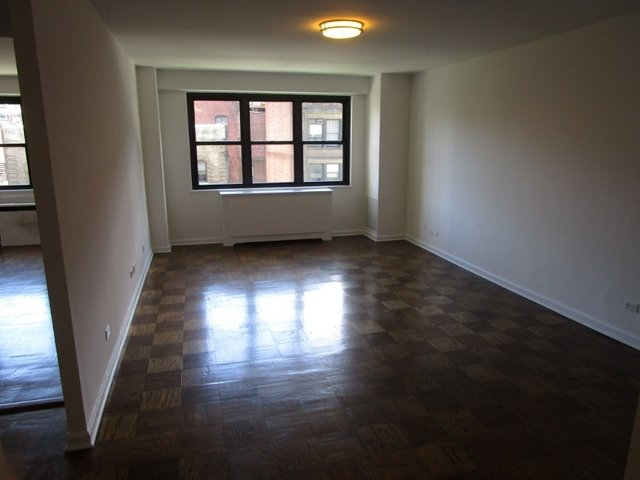 1 Bedroom, Gramercy Park Rental in NYC for $4,500 - Photo 1
