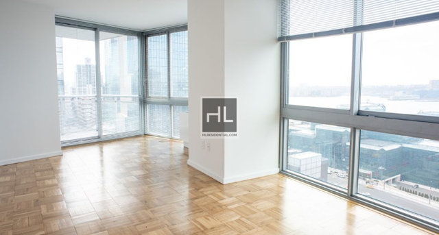 1 Bedroom, Hell's Kitchen Rental in NYC for $3,940 - Photo 1