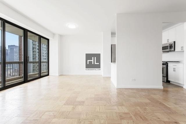 2 Bedrooms, Midtown East Rental in NYC for $4,846 - Photo 1